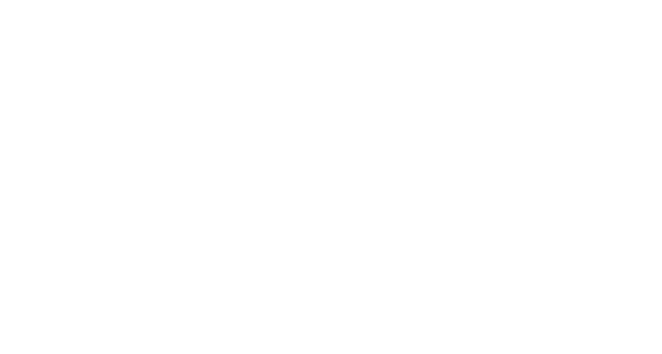 DUARIG ONE BALL ONE DREAM