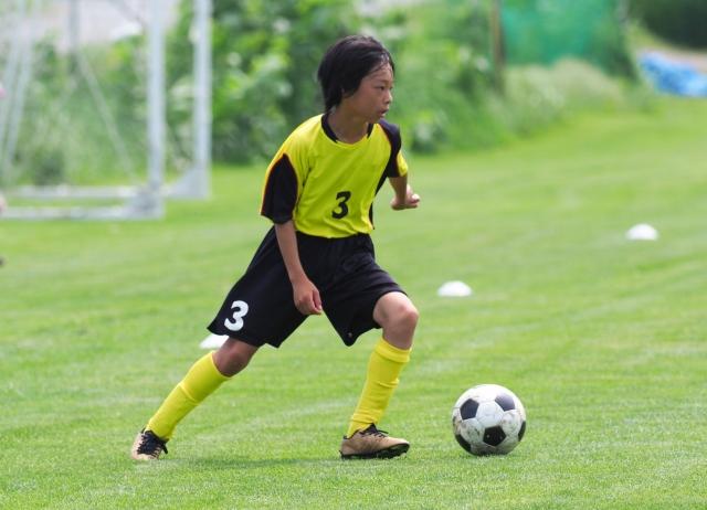 soccer-shoes-choose-2