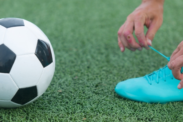 soccer-shoes-maintenance-4