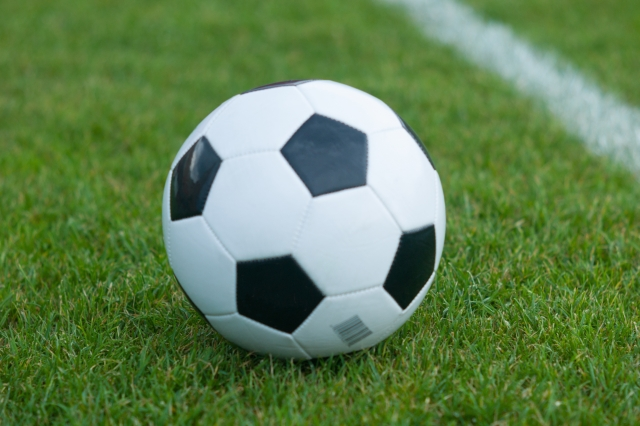 soccerball-how-to-choose-5