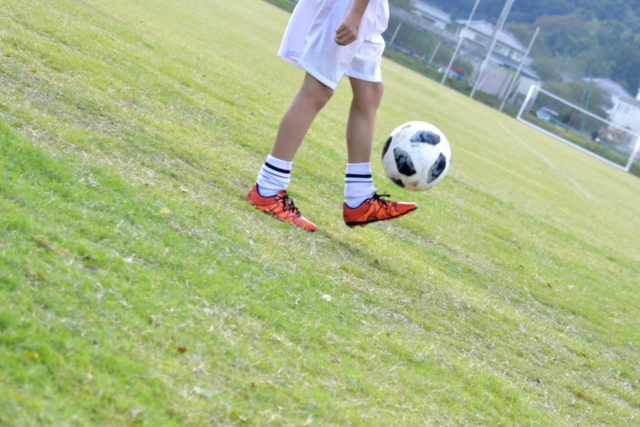 soccer-elementary-step-3