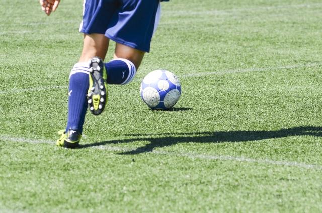 soccer-physical-postur-1