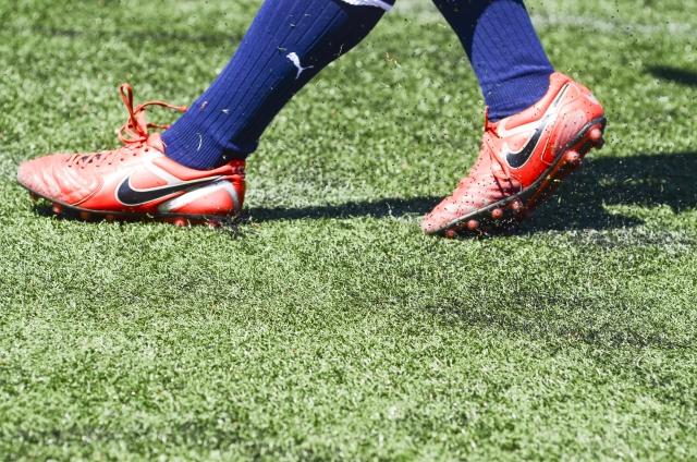 soccer-shoes-choose-1
