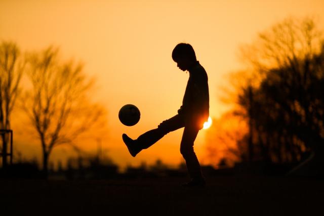 soccer-physical-postur-2