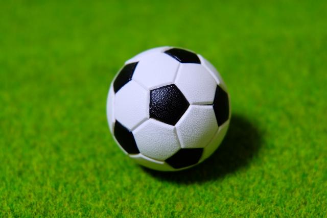 soccer-10000-hours-1