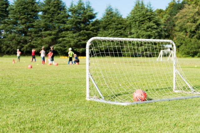 soccer-10000-hours-4
