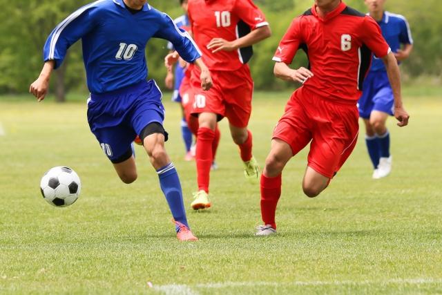 soccer-injury-prevention-2