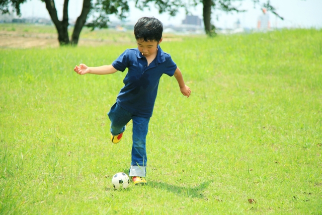 soccer-learning-curve-3