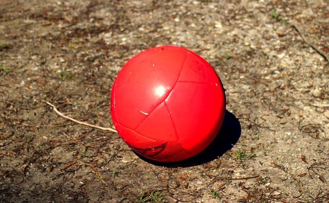 lifting-ball-3
