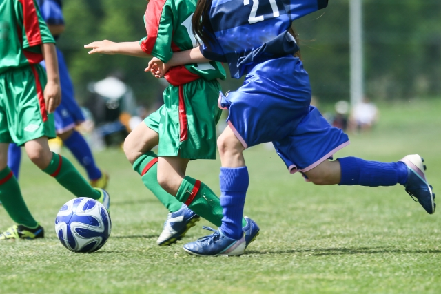 soccer-shoes-choose-3