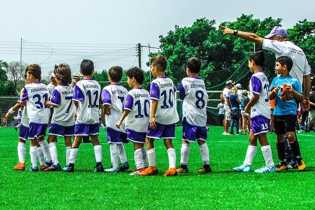 soccer-successful-experiences-1