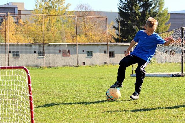 junior-soccer-challenge-3