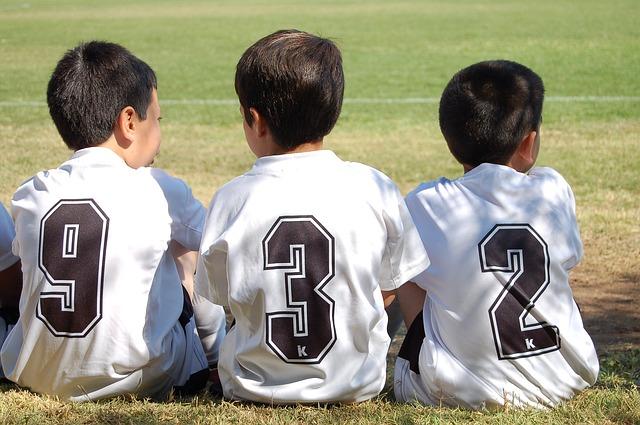 soccer-elementary-step-2